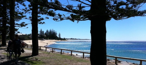 Family Friendly Motel Caloundra