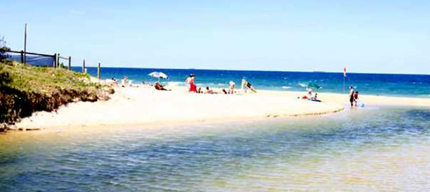 caloundra-beach-motel-sunshine-coast