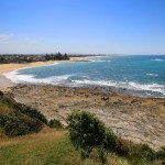 Moffat Beach, Caloundra Sunshine Coast Qld