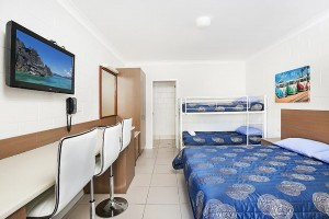 caloundra-motel-sunshine-coast-gallery-3