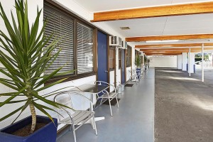caloundra-motel-sunshine-coast-gallery-4